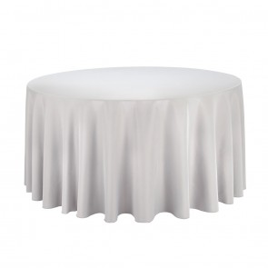 Bon Belly Bar Table Cloth With Tie.